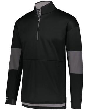Sof-Stretch Pullover
