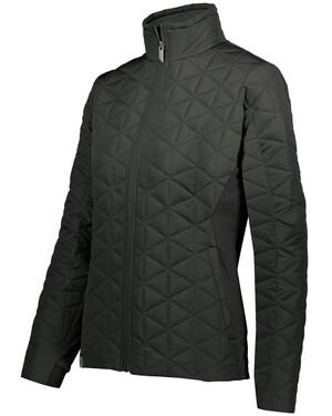 Women's Repreve® Eco Jacket
