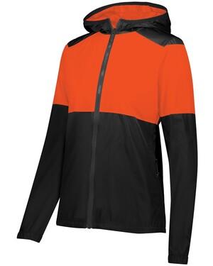 Women's SeriesX Jacket