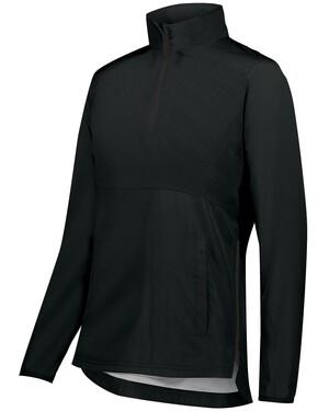 Women's Seriesx Pullover