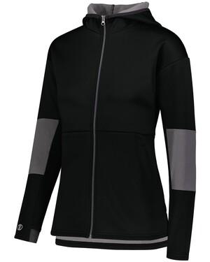 Women's Sof-Stretch Jacket