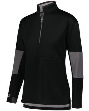Women's Sof-Stretch Pullover