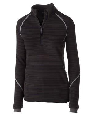Women's Deviate Pullover