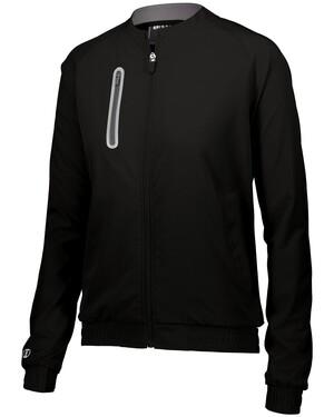 Women's Weld Jacket