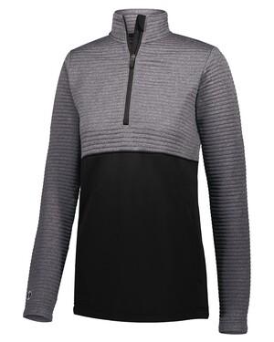 Women's 3D Regulate Pullover