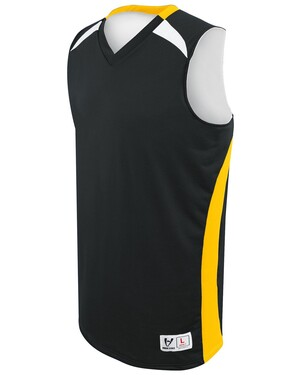 Campus Reversible Jersey