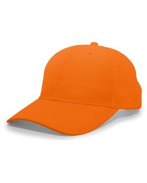 High Visibility Snapback Cap