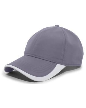 Lite Series Active Cap With Trim