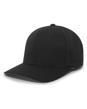Twill Flexfit® Cap