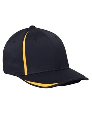 M3 Performance Flexfit® Cap