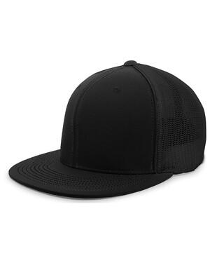 D-Series Flexfit Trucker Hat