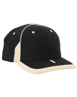 Universal M2 Sideline Flexfit® Cap