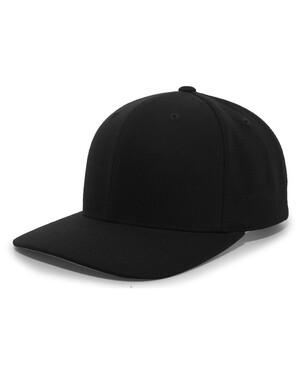 Pro-Wool Snapback Cap
