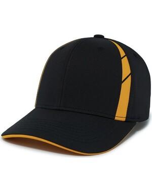 Coolcore® Sideline Snapback Cap