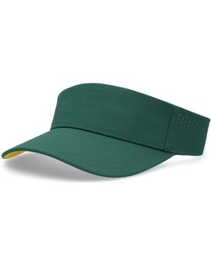 Perforated Coolcore® Visor