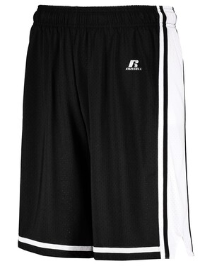 Youth Legacy Basketball Shorts