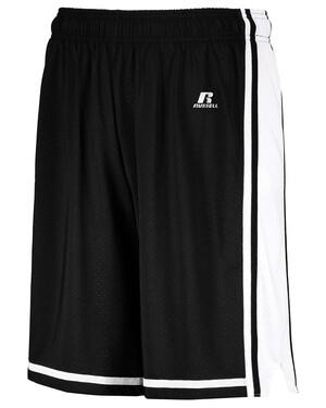 Legacy Basketball Shorts