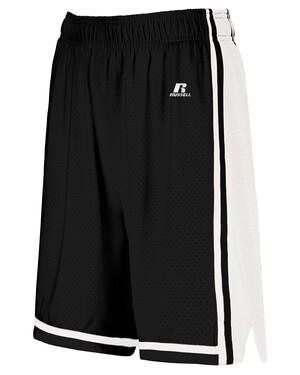 Women's Legacy Basketball Shorts