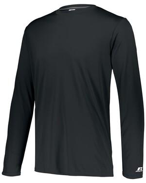Dri-Power Core Long Sleeve Performance T-Shirt