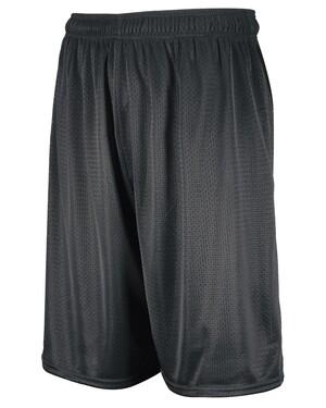 Youth Dri-Power Mesh Shorts