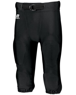 Deluxe Game Pants
