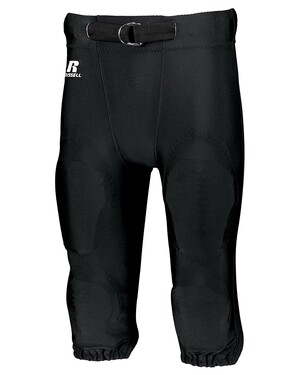 Youth Deluxe Game Pant