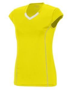 Augusta Sportswear 1218