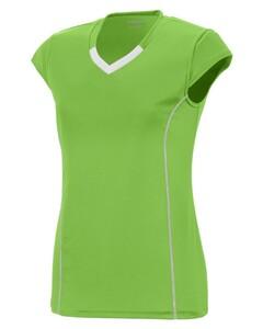 Augusta Sportswear 1219