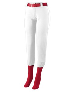 Augusta Sportswear 1240