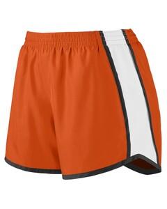 Augusta Sportswear 1265