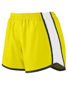 Augusta Sportswear 1266