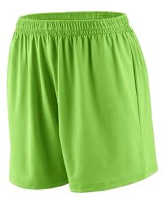 Augusta Sportswear 1293