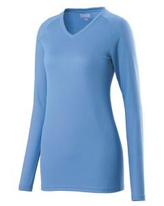 Augusta Sportswear 1331