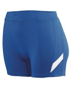 Augusta Sportswear 1335