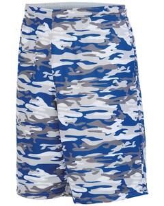 Augusta Sportswear 1407