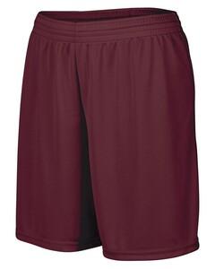 Augusta Sportswear 1423