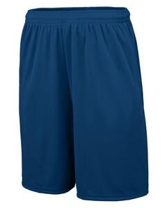 Augusta Sportswear 1428