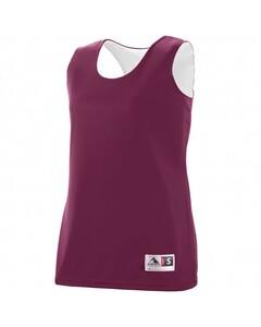 Augusta Sportswear 147