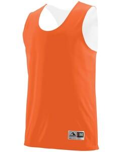 Augusta Sportswear 148