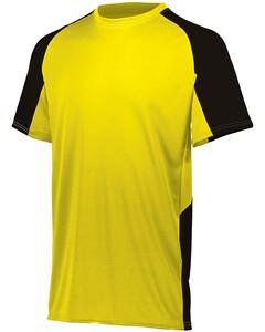Augusta Sportswear 1517