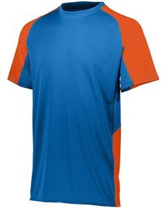 Augusta Sportswear 1518