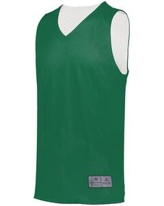 Augusta Sportswear 162