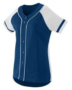Augusta Sportswear 1665
