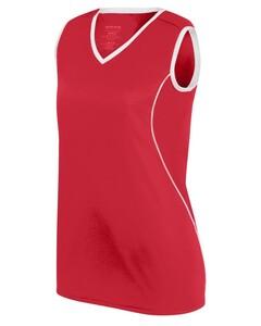 Augusta Sportswear 1675