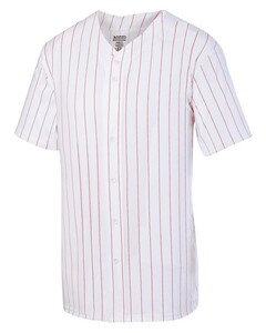 Augusta Sportswear 1685