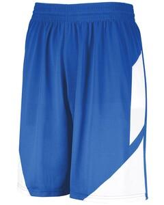 Augusta Sportswear 1733