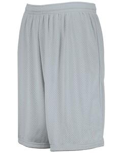 Augusta Sportswear 1844