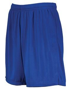 Augusta Sportswear 1851
