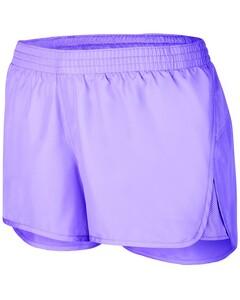 Augusta Sportswear 2430