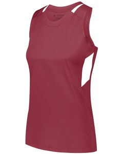 Augusta Sportswear 2436